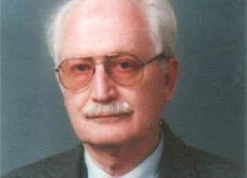 Prof.Dr. Mehmet Emin MAKSUDOĞLU