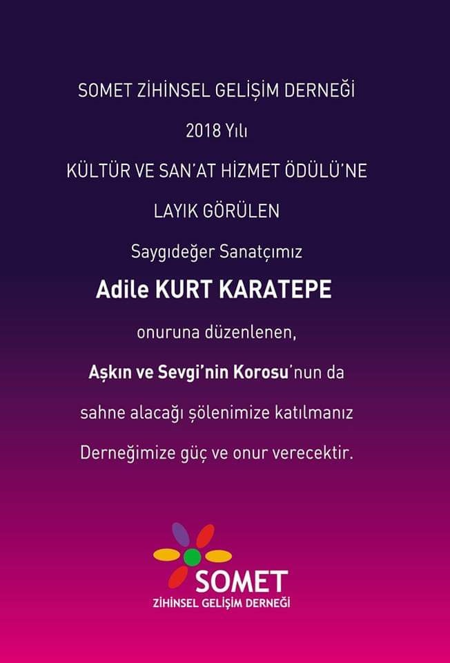 2018.12.22 konser somet adile kurt karatepe