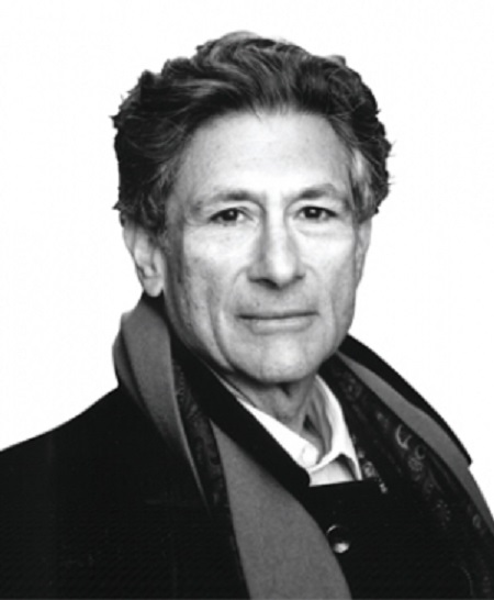 essay on edward w said on 2 quotes from reflections on exile and other essays: 'exile is strangely compelling to think about but terrible to experience it is the unhealable rift.