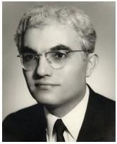 Mehmet Çınarlı