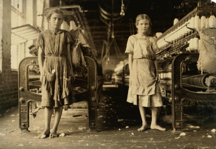 child labor laws in the 1800 s Start studying aworkerslife what characterizes child labor in the 1800's reform movements aimed to organize labor unions & worked for child labor laws.