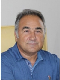 """Prof.Dr. Hasan Onat ile Söyleşi: """"Din""""in Anlam ve Önemi"""
