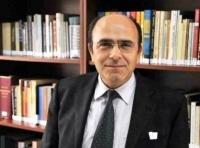 Prof.Dr. Rahmi Karakuş ile Felsefe ve Türk Felsefesi Üzerine Söyleşi
