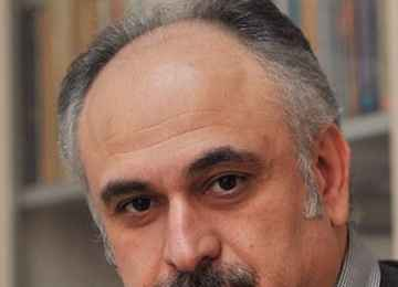 Prof.Dr. İhsan Fazlıoğlu