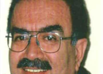 Ahmet Tevfik Ozan İçin Mehmet Ali Kalkan Yazdı