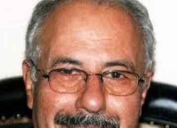Musin İlyas SUBAŞI