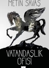 Vatandaşlık Ofisi - Metin Savaş