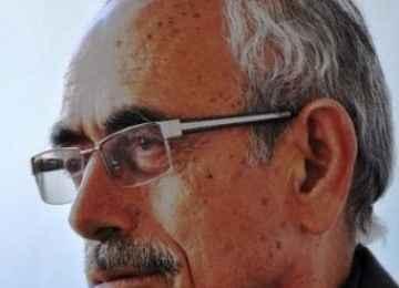 Prof.Dr. Saadettin YILDIZ
