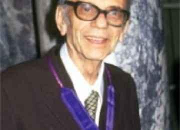 Prof.Dr. Cahit ARF