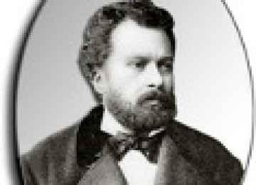 Nâmık Kemal(1840-1888)  Büyük Vatan Şairi