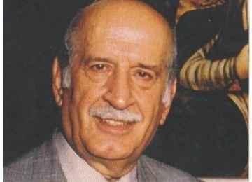 Feyzi HALICI