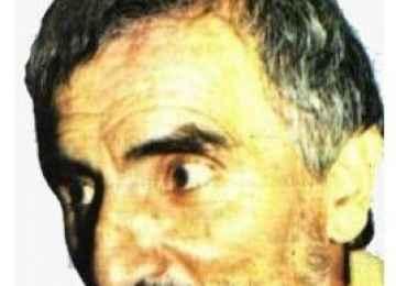 Osman Yüksel SERDENGEÇTİ