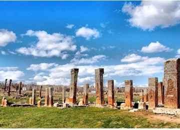 Ahlat / Bitlis