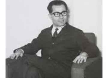 Prof.Dr. NecmettinHacıeminoğlu