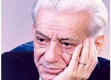 Bahtiyar VAHAPZÂDE