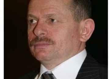 Osman Olcay YAZICI