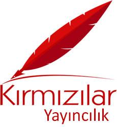 kirmizilarylogo